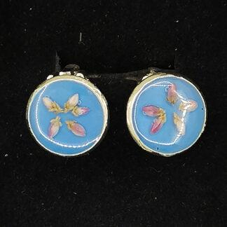 orecchino clip